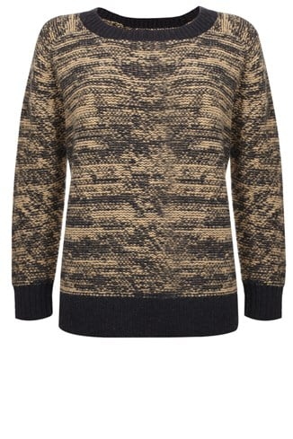 Phoenix Knit Jumper
