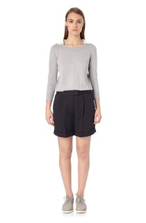 Peter Collar Jumper