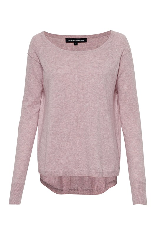 Lucille Lay Jumper