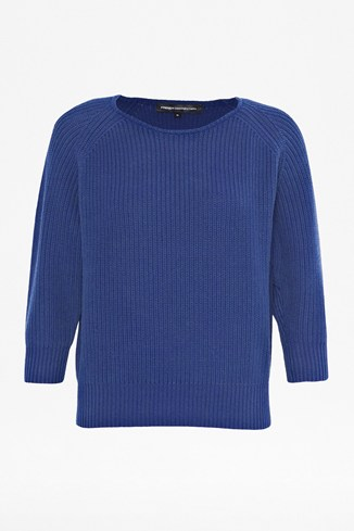 Willow Knits Jumper