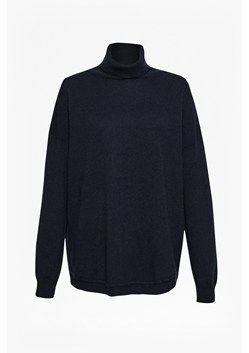 Claudie Cashmere Oversized Jumper