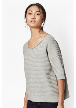 Heatwave Dinka Ribbed Knit