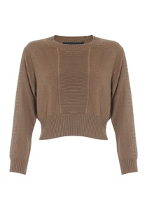 Rocker Knits Jumper