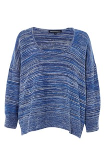 Speckled Knits Jumper