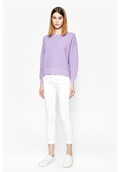 Miami Mozart Textured Jumper