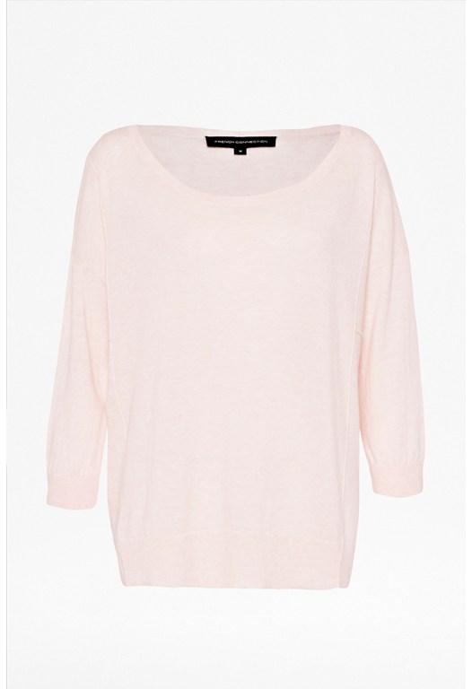 Summer Vhari Knit Jumper