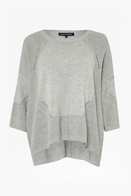 rimsky cotton jumper