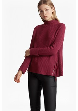 Freedom Fringe Jumper