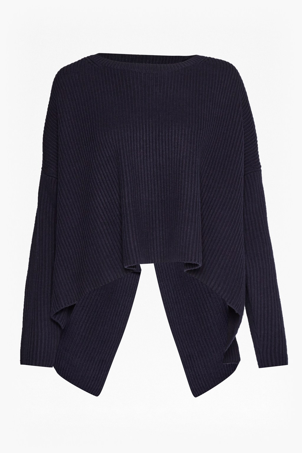twist back shaker jumper collections french connection