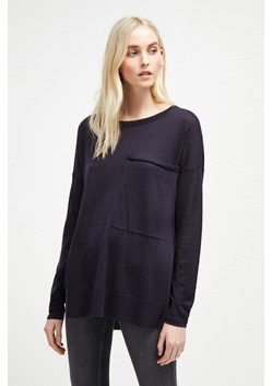 Spring Light Pocket Jumper