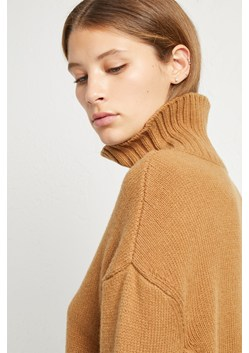 Supersoft Wool Cashmere Jumper