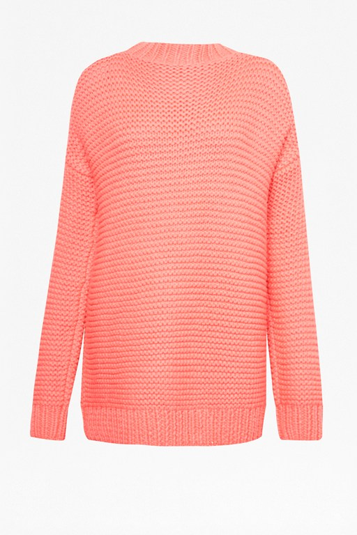 Complete the Look Neve Links Knit Jumper