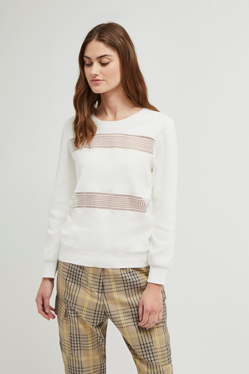 00076472835 Women's Knitwear Sale | French Connection