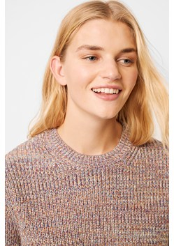 Narelle Melange Mix Jumper
