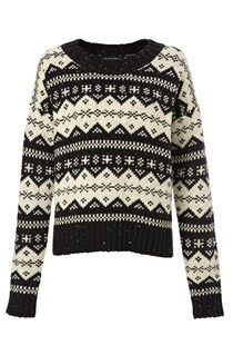Copenhagen Knits Sweater