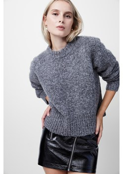 Kate Knits Crew Neck Jumper
