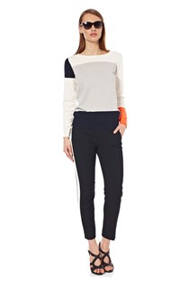 Kate Colour Block Jumper