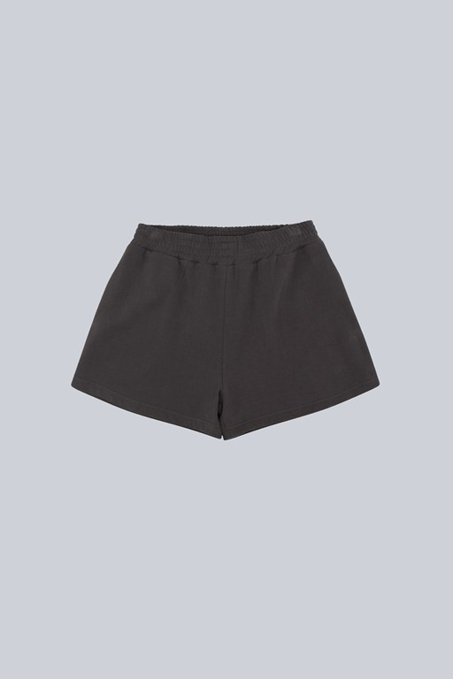 Complete the Look Fcuk Jogger Short Shorts
