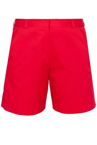 Sundry City Shorts