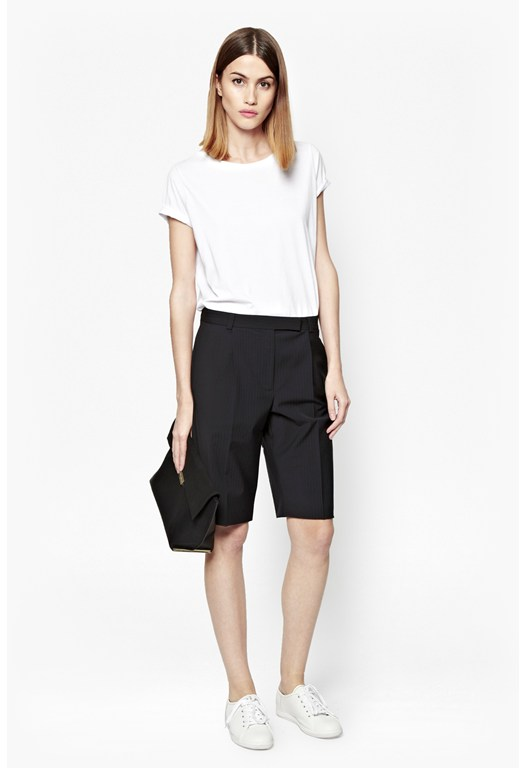 Find great deals on eBay for tailored shorts women. Shop with confidence.