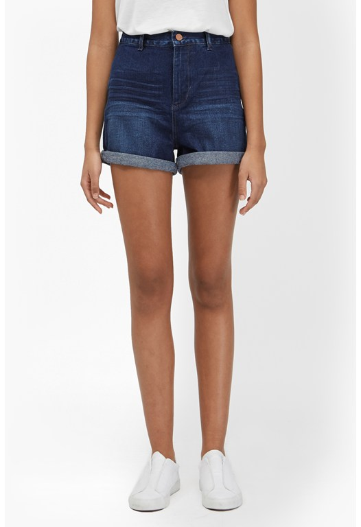 womens skirts amp shorts sale french connection