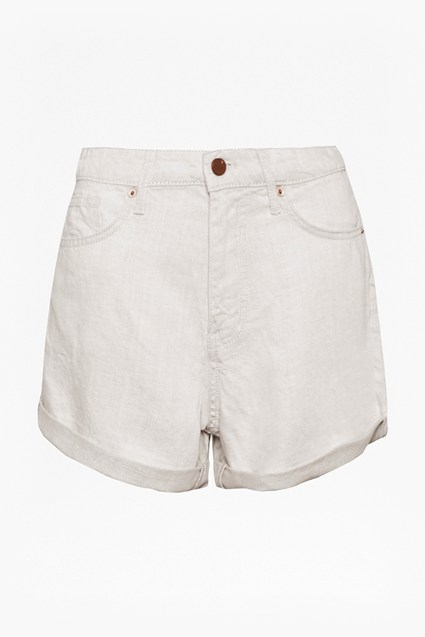 Shop eBay for great deals on Women's High Waist Shorts. You'll find new or used products in Women's High Waist Shorts on eBay. Free shipping on selected items.