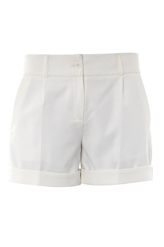Zac Spring City Shorts