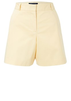 Carlotta Cotton Shorts