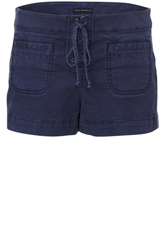 Mini Adventures Hot Pant