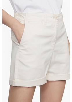 Summer Stretch Chino Shorts