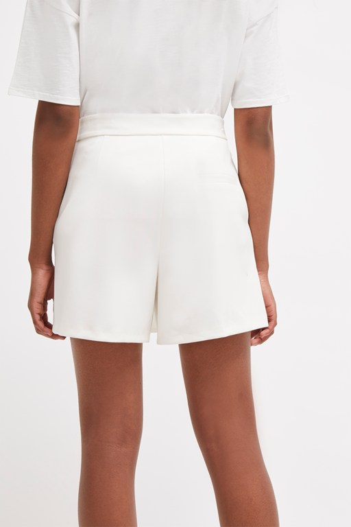 Complete the Look Aria Flare Skort