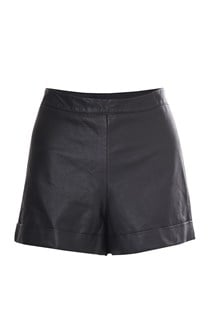 Cult Connection Mini Shorts