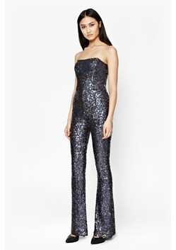 Lunar Sparkle Sequin Jumpsuit