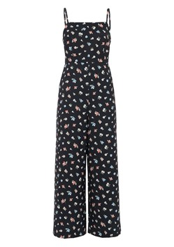 Camass Whisper Ruth Jumpsuit