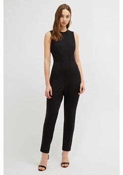Lula Stretch Jumpsuit