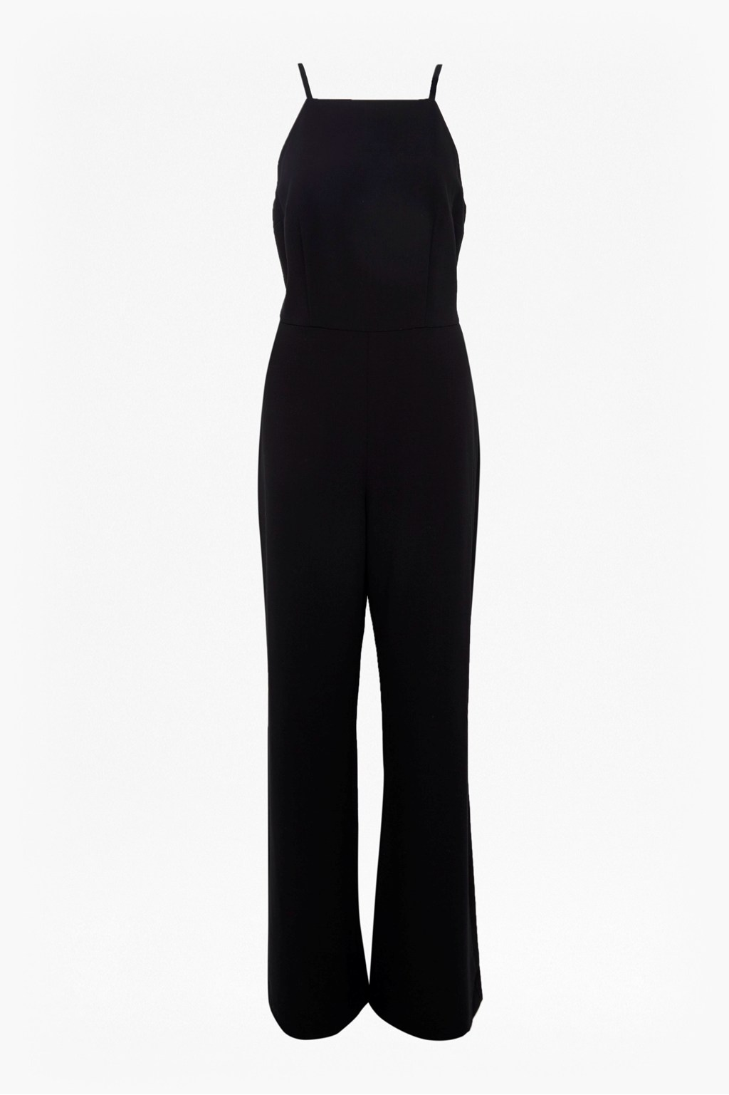 2edb0657966 Whisper Square Neck Jumpsuit. loading images.
