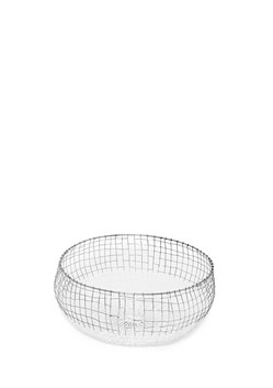 Wire Nesting Bowls