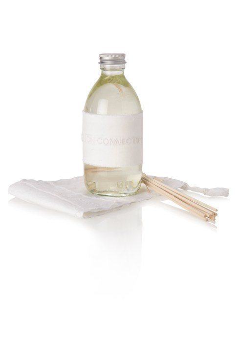 French Connection Home Fragrance Diffuser