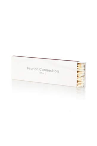 French Connection Matches
