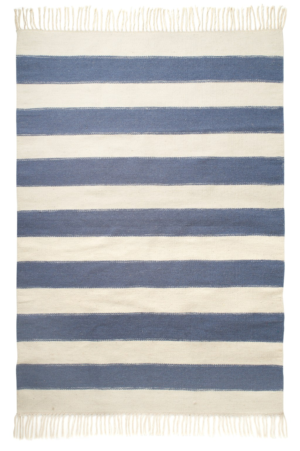 blue striped rug images  reverse search - filename dd