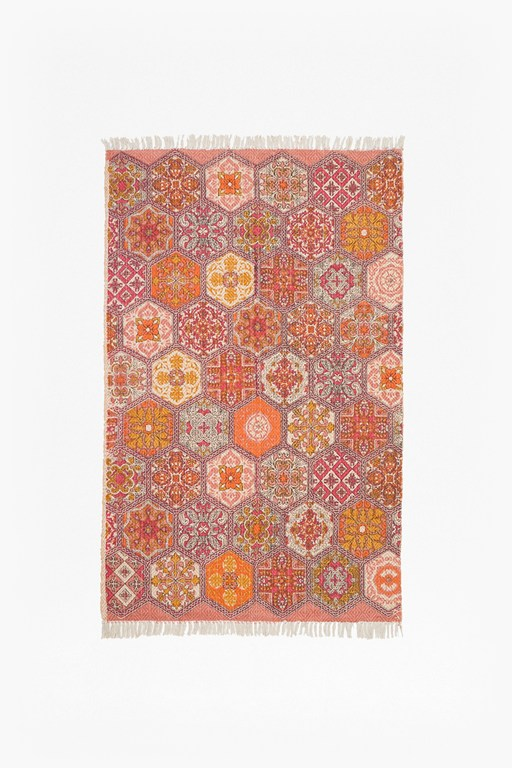 Rugs Runners Modern Rugs French Connection