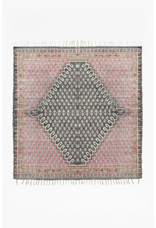 Rugs Amp Runners Modern Rugs French Connection