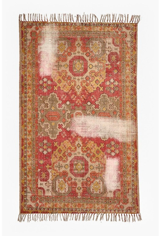 Heirloom Rug