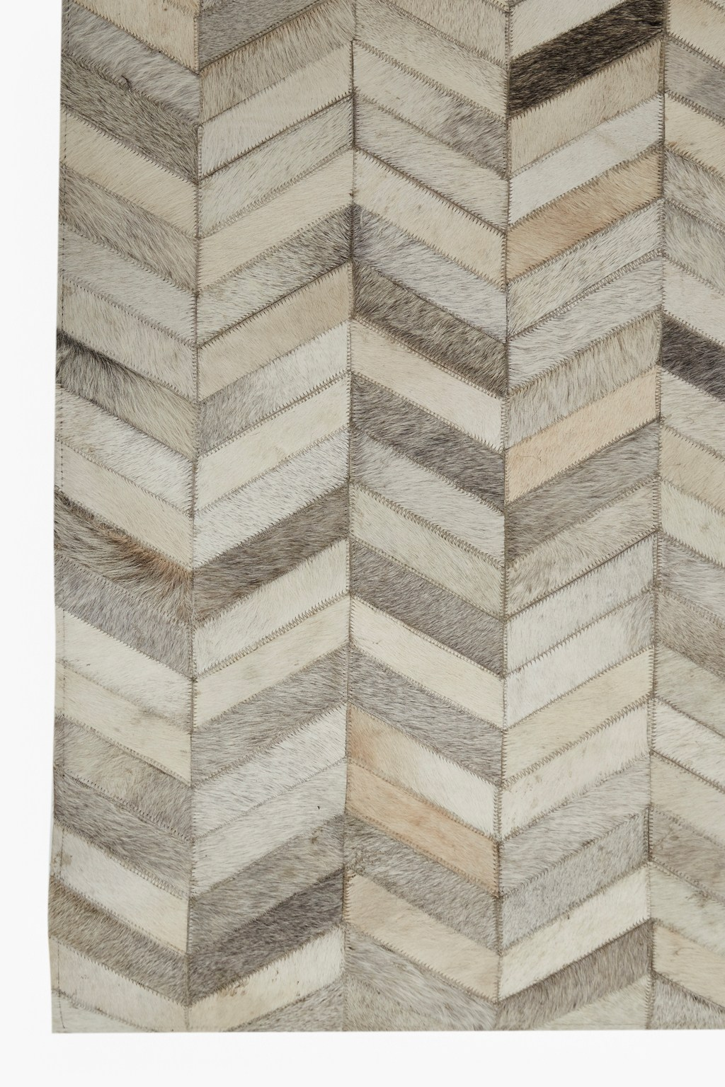 nuloom modern contemporary rug x garden herringbone home product handmade patchwork silver leather