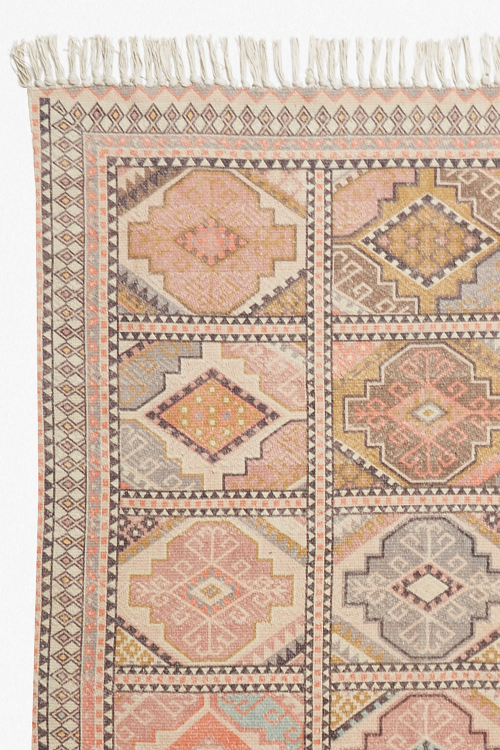 pale regarding area carpet pink unique decor room table rug grey floor best ottoman wainscoting for fashionable aztec beautiful on light kitchen colorful design with also amazing popular ideas living