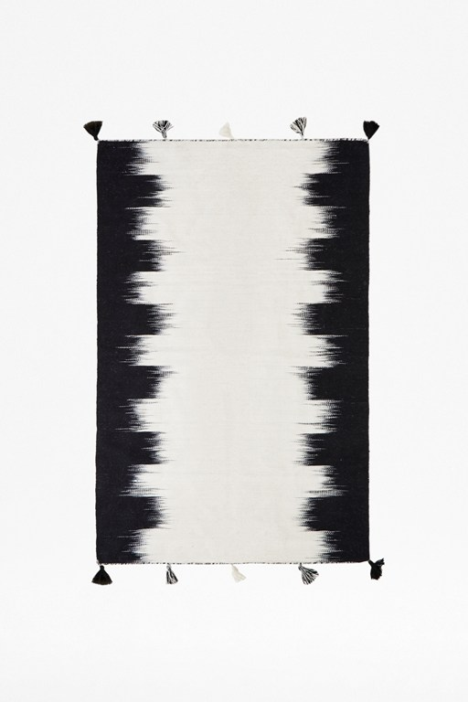 Rugs & Runners | Modern & Contemporary | French Connection