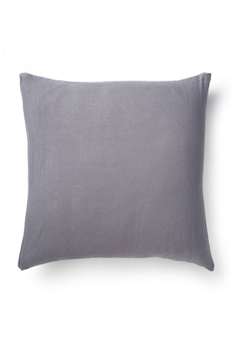 Shabby Linen Cushion
