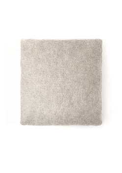 Mua Open Knit Wool Cushion