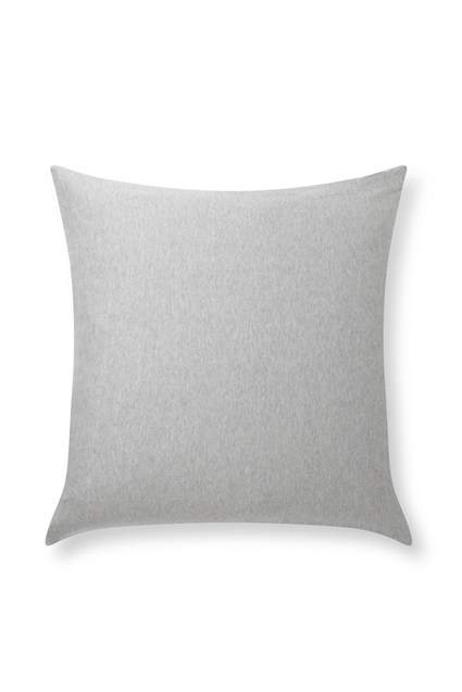 Jersey Knife Edge Cushion
