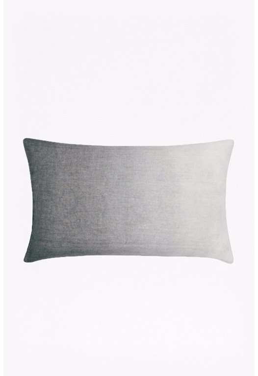 Linen Ombre Cushion